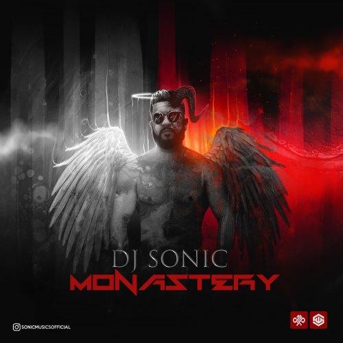 دانلود ترانه جدید Dj Sonic Monastery