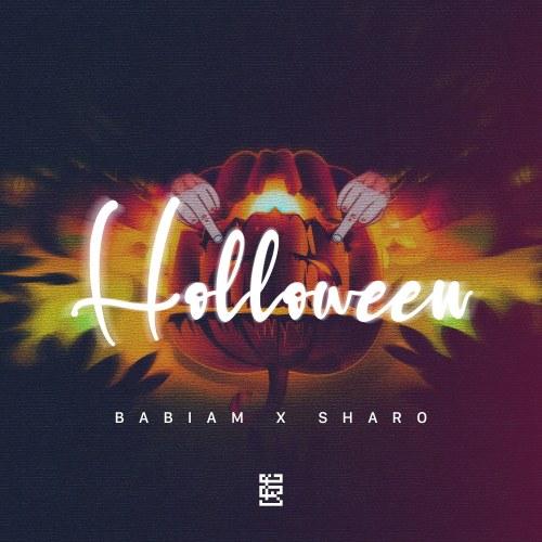 دانلود ترانه جدید بابی ام و شارو هالووین