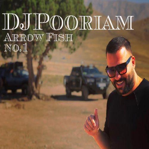 دانلود ترانه جدید دیجی پوریام Arrow Fish No1