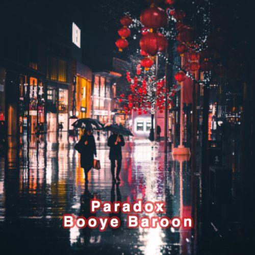دانلود ترانه جدید پارادوکس بوی بارون